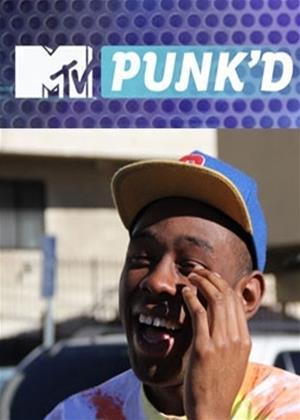 Rent Punk'd: Series 9 Online DVD & Blu-ray Rental