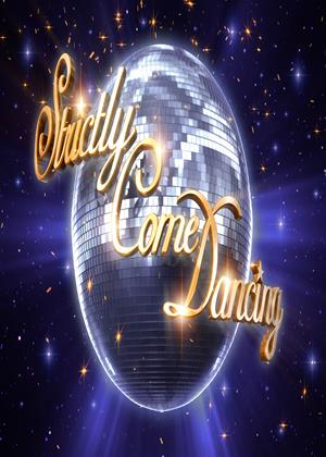 Rent Strictly Come Dancing: Series 1 Online DVD Rental