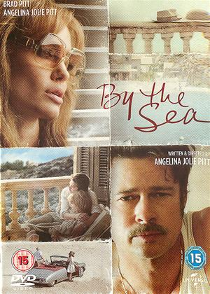 Rent By the Sea Online DVD Rental