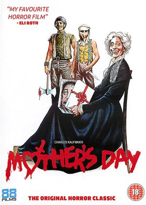 Rent Mother's Day Online DVD Rental
