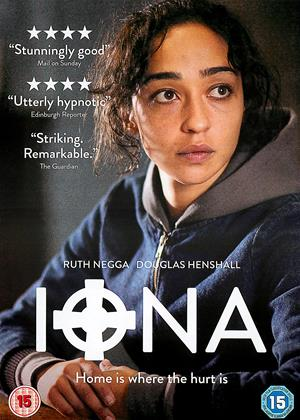 Rent Iona Online DVD Rental
