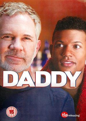 Daddy Online DVD Rental