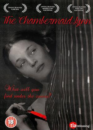 Rent The Chambermaid Lynn (aka Das Zimmermädchen Lynn) Online DVD & Blu-ray Rental