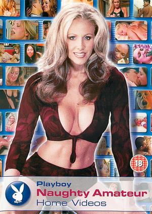 Rent Playboy: Naughty Amateur Home Videos Online DVD Rental