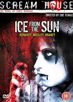 Rent Ice from the Sun Online DVD Rental