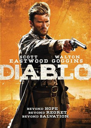 Rent Diablo Online DVD & Blu-ray Rental