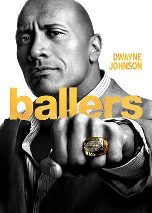 Rent Ballers Online DVD & Blu-ray Rental