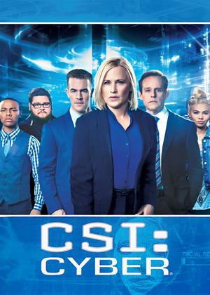 Rent CSI: Cyber Online DVD & Blu-ray Rental