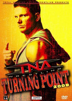 Rent Turning Point 2009 Online DVD Rental