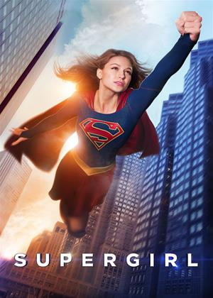 Rent Supergirl Online DVD & Blu-ray Rental