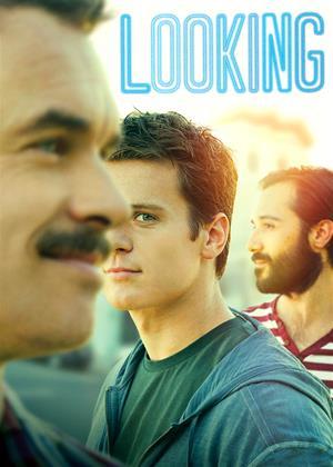 Rent Looking Online DVD & Blu-ray Rental
