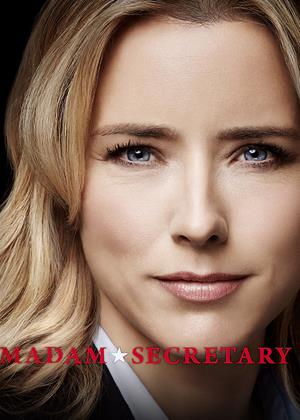 Rent Madam Secretary Online DVD & Blu-ray Rental