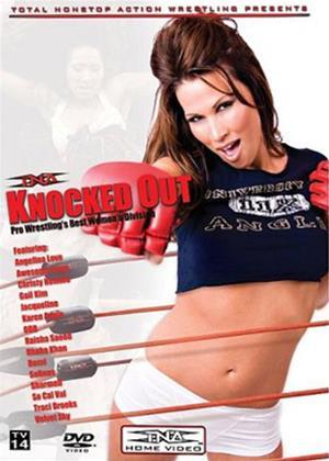 Rent Knocked Out Online DVD Rental