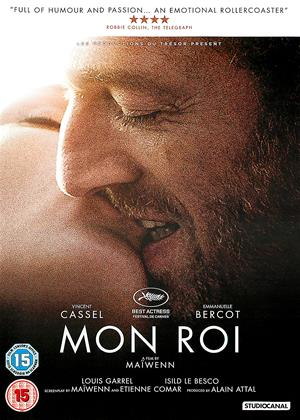 Rent My King (aka Mon Roi) Online DVD & Blu-ray Rental