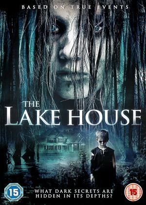 Rent The Lake House (aka The Lake on Clinton Road) Online DVD Rental