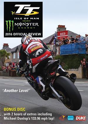 Rent TT 2016 Review Online DVD & Blu-ray Rental