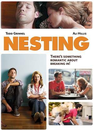 Rent Nesting Online DVD Rental