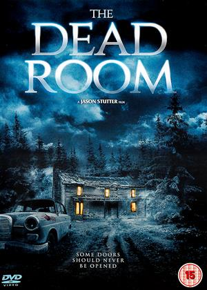 Rent The Dead Room Online DVD Rental