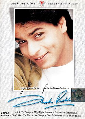 Rent Yours Forever: Shah Rukh Khan (aka Din for altid) Online DVD & Blu-ray Rental