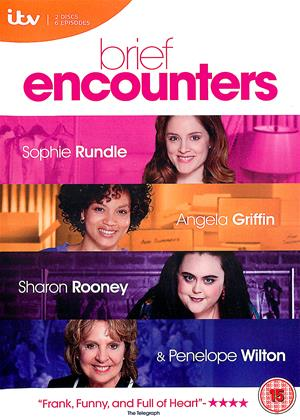 Rent Brief Encounters Online DVD Rental