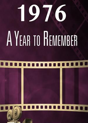 Rent A Year to Remember: 1976 Online DVD Rental