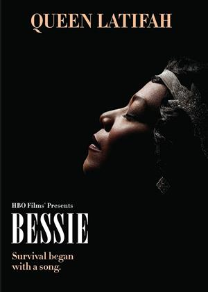 Rent Bessie Online DVD & Blu-ray Rental