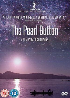 The Pearl Button Online DVD Rental
