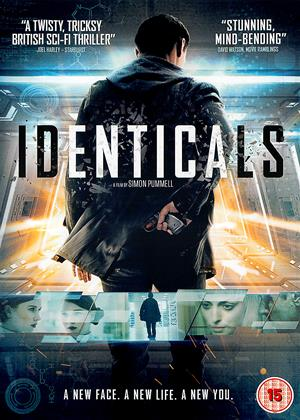 Rent Identicals (aka Brand New-U) Online DVD & Blu-ray Rental