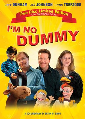 Rent I'm No Dummy Online DVD & Blu-ray Rental