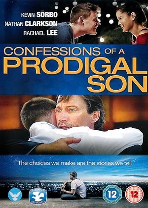 Rent Confessions of a Prodigal Son Online DVD Rental
