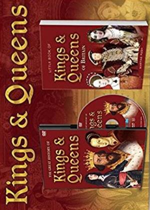 Rent Kings and Queens Online DVD Rental