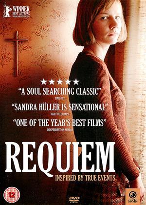 Requiem Online DVD Rental