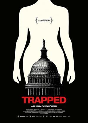 Rent Trapped Online DVD Rental