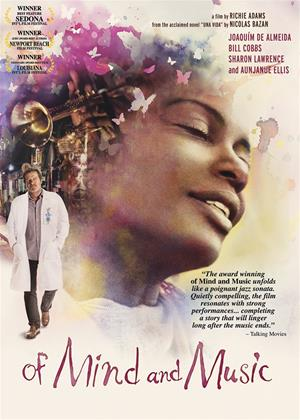 Rent Of Mind and Music (aka Una Vida: A Fable of Music and the Mind) Online DVD Rental