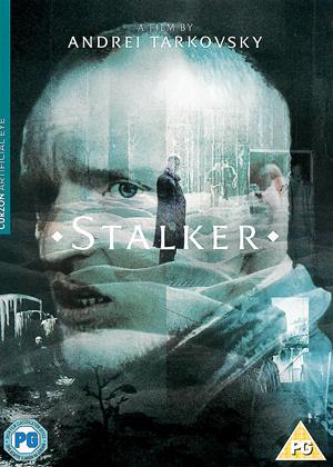 Rent Stalker Online DVD & Blu-ray Rental