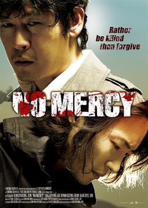 Rent No Mercy (aka Yongseoneun eupda) Online DVD & Blu-ray Rental