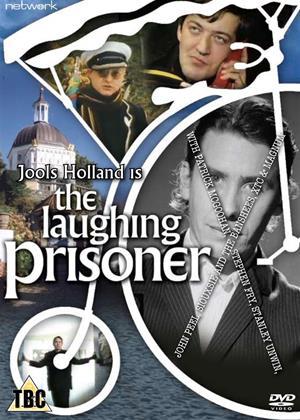 Rent The Laughing Prisoner Online DVD Rental