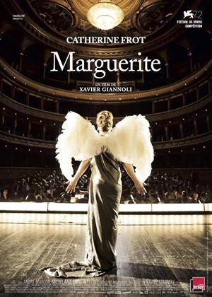Rent Marguerite Online DVD Rental