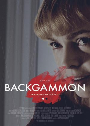 Rent Backgammon Online DVD Rental