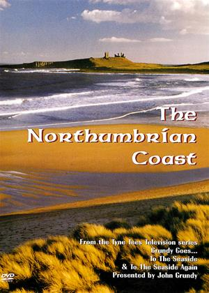 Rent The Northumbrian Coast Online DVD Rental