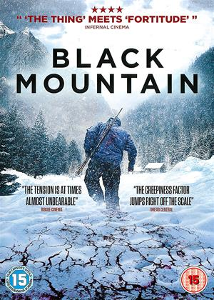 Rent Black Mountain (aka Black Mountain Side) Online DVD & Blu-ray Rental