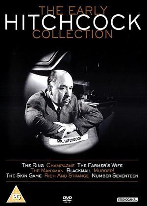 Rent Murder! Online DVD Rental