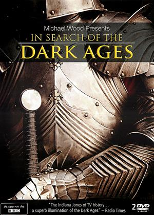 Rent In Search of the Dark Ages Online DVD Rental