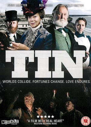 Rent Tin Online DVD Rental