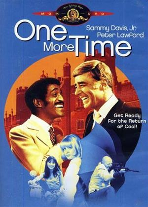 Rent One More Time Online DVD Rental
