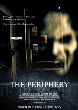 Rent The Channel (aka The Periphery) Online DVD Rental