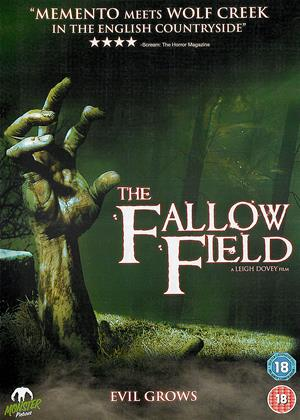 Rent The Fallow Field Online DVD Rental