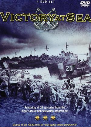Rent Victory at Sea Online DVD Rental