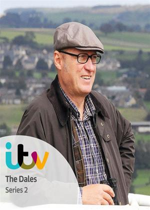 Rent The Dales: Series 2 Online DVD Rental
