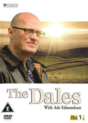 Rent The Dales: Series 1 Online DVD Rental